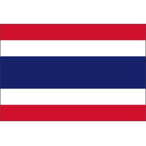 thai flagga bästa dejtingsidorna